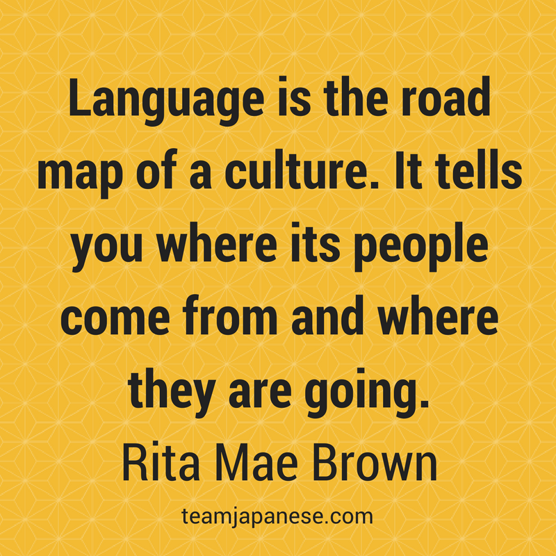 33 Inspirational Quotes About Language Learning Culture Quotes Foreign Language Quotes Language Quotes