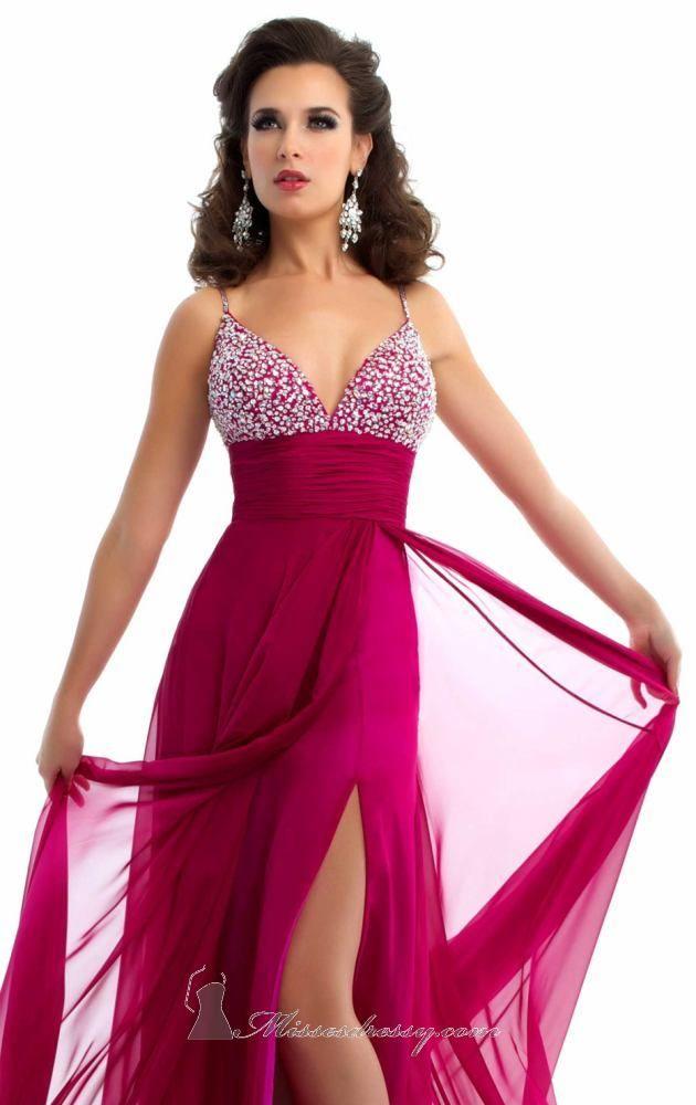 http://newradioguests.com/mac-duggal-64430l-dress-p-2077.html ...