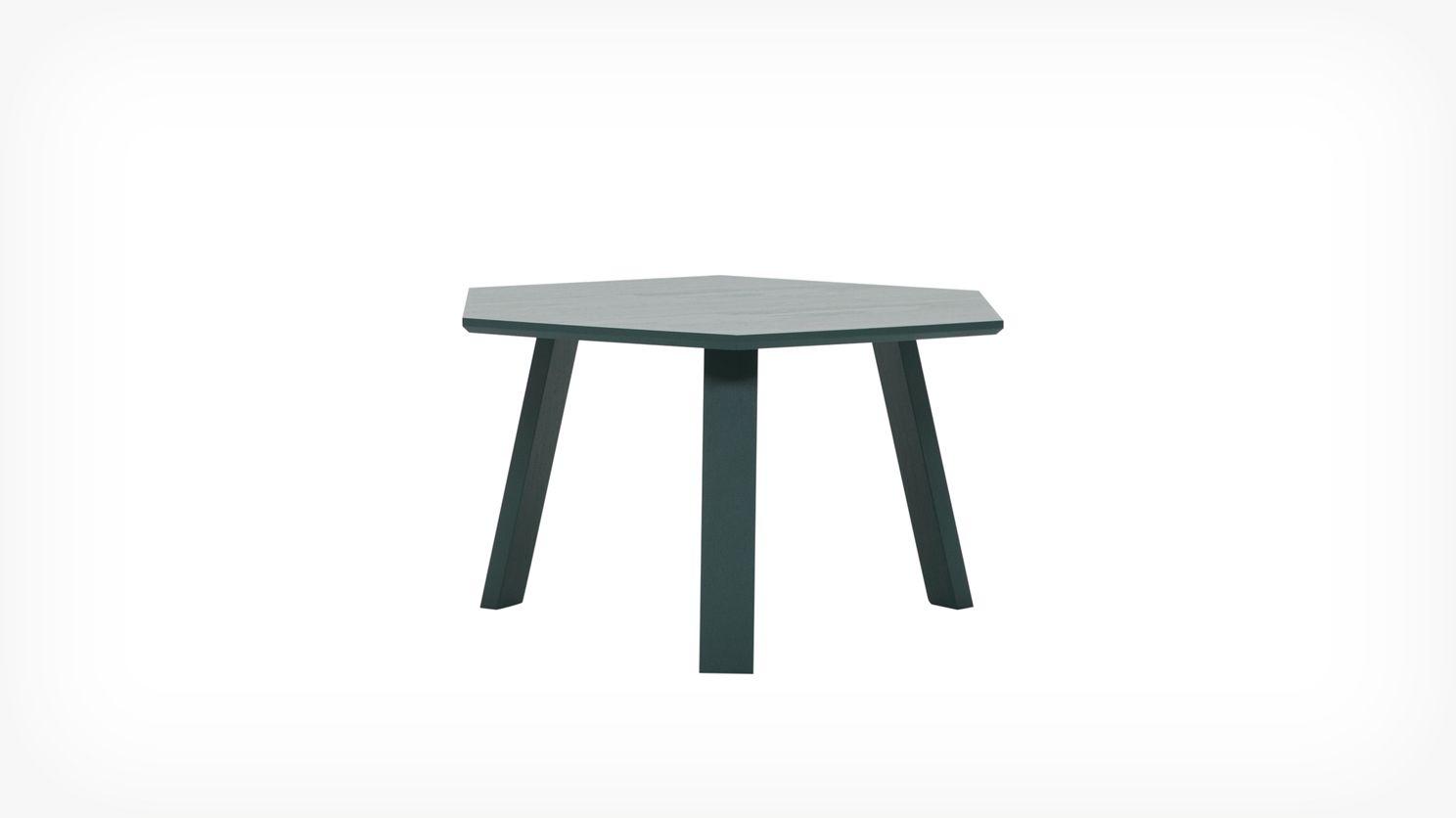 Haptic Coffee Table Eq3 Modern Furniture From Canada 28 X 24