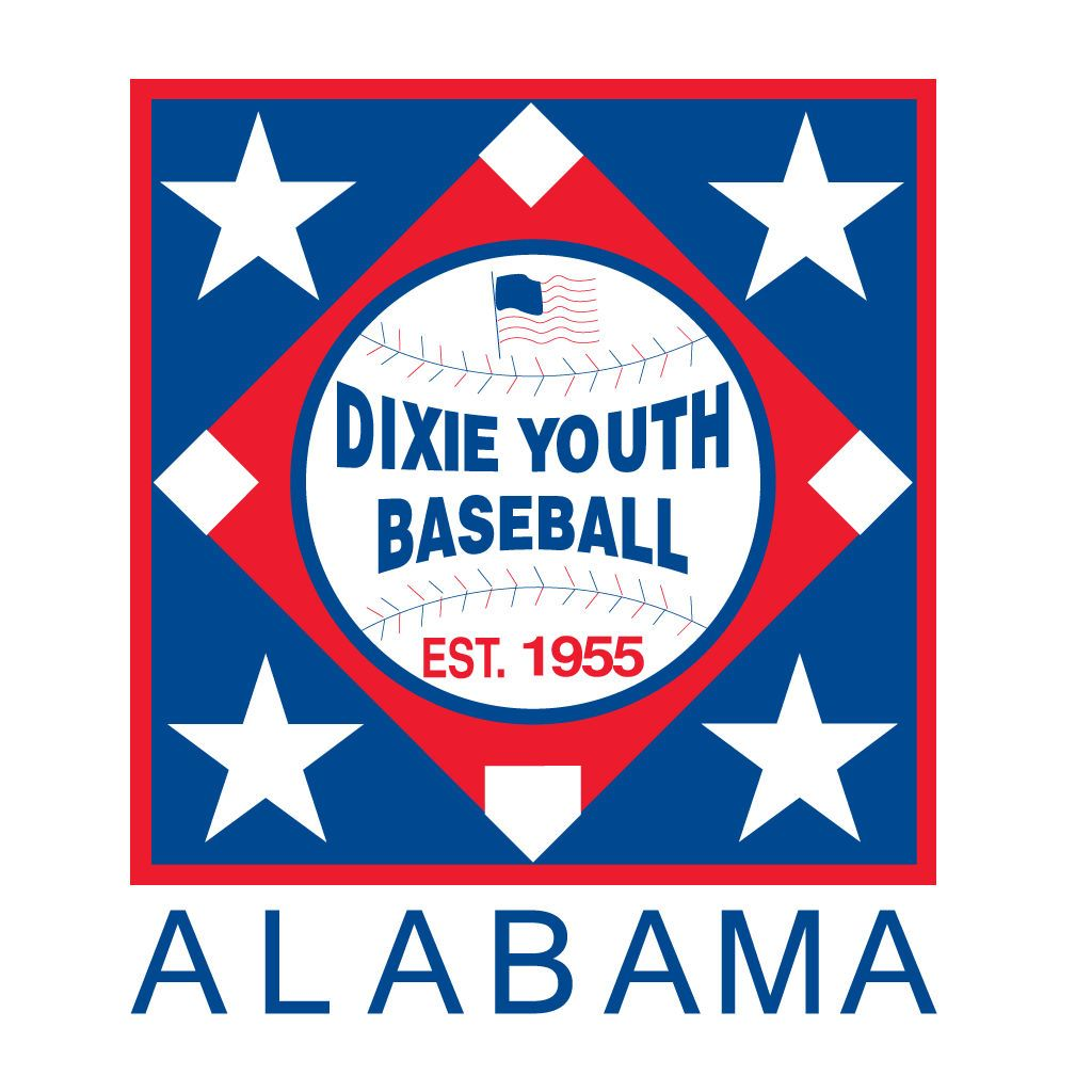 The App For Alabama Dixie Youth Baseball Get Scores News And More Download Free On Itunes Visit Aldyb Org For With Images App Baseball World Series Youth Baseball