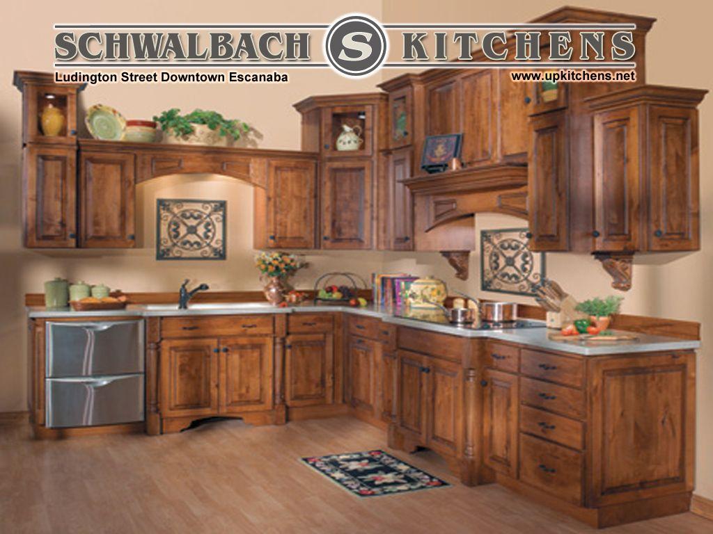Cabinet Designs Kitchen Craft Cabinet Design Designs House Pinterest