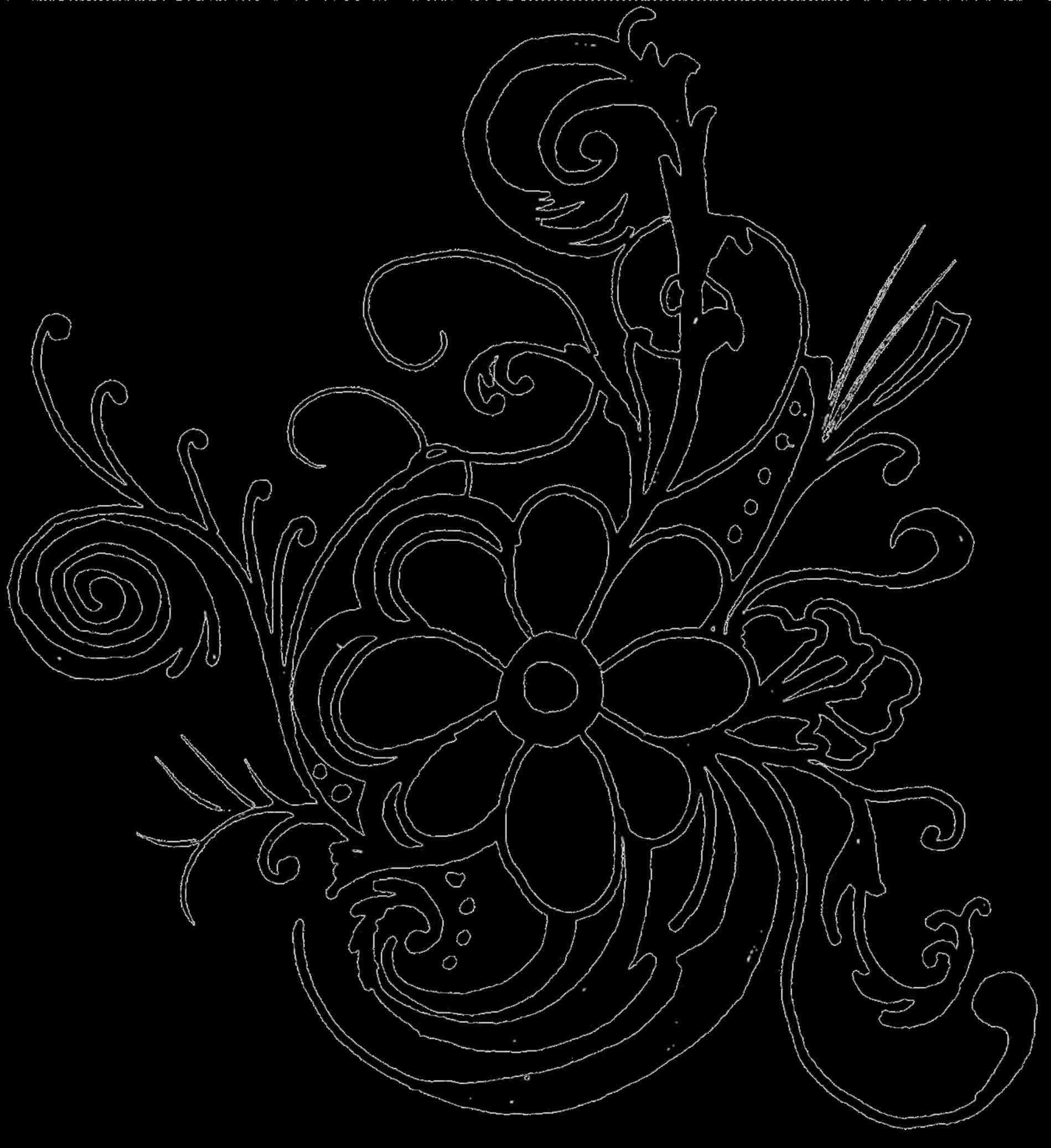 Wedding ceremony clipart black and white weddings pinterest