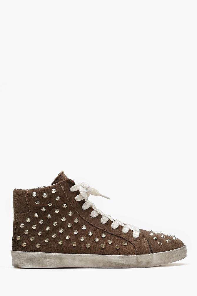 f04fd194ff2a Twynkle Studded Sneaker