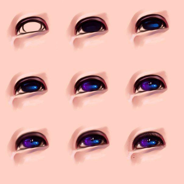 коронавирусом картинки глазки которые люди делают в саи кухня подарила