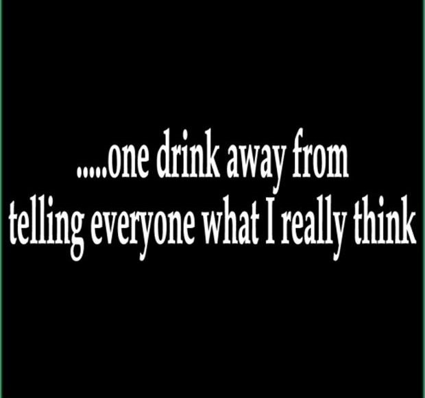 Funny Pictures 40 Pics Funny Drinking Quotes Funny Quotes Drinking Quotes