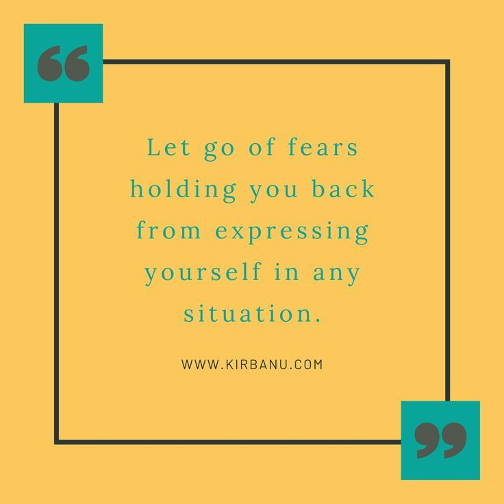 Do you hold yourself back from speaking up because of fear? Learn to speak, or sing, with impact, clarity and confidence in any situation. Through holistic voice training you'll learn how your unique voice works and how to express yourself in a healthy and confident way for speaking or singing! #voice #voicetraining #vocalhealth #voicelessons #speechtherapy #theyogisvoice #yogateacher #findyourvoice #voiceexercises #voicetherapy #howtosing
