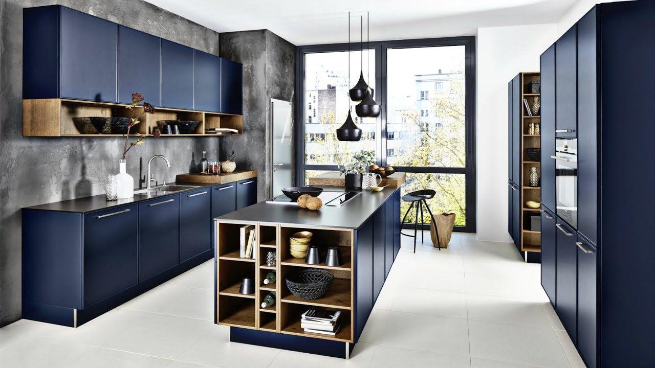 Interior Design Modern Kitchen Design 2018 Fashion Trends Youtube Modern Kitchen Curtains Modern Kitchen Design Interior Design Kitchen