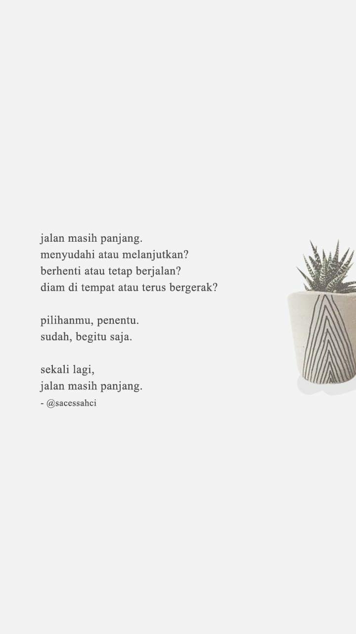 best quotes images in quotes quotes galau reminder quotes