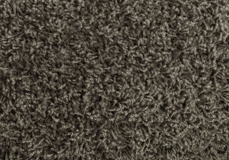 A Guide To The Most Popular Synthetic Carpet Fibers With Images