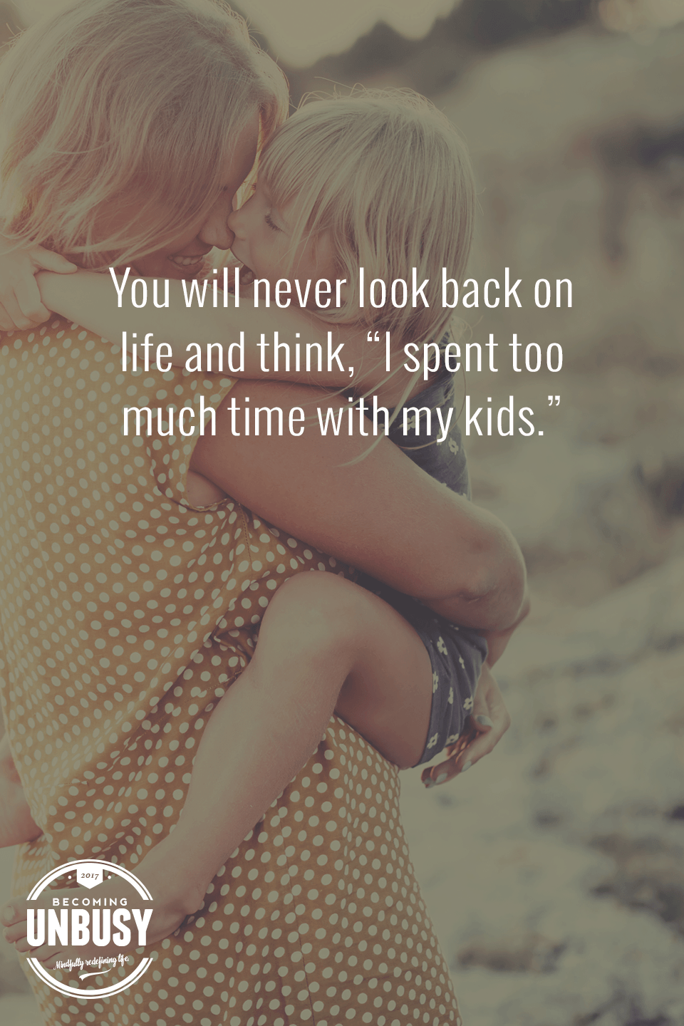 Children Love Quotes Never Have I Nor Will I Turn My Back On My Innocent Children For
