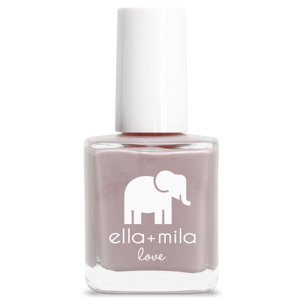 Sugar Fairy Nail polish, Nail polish bottles, Natural nails