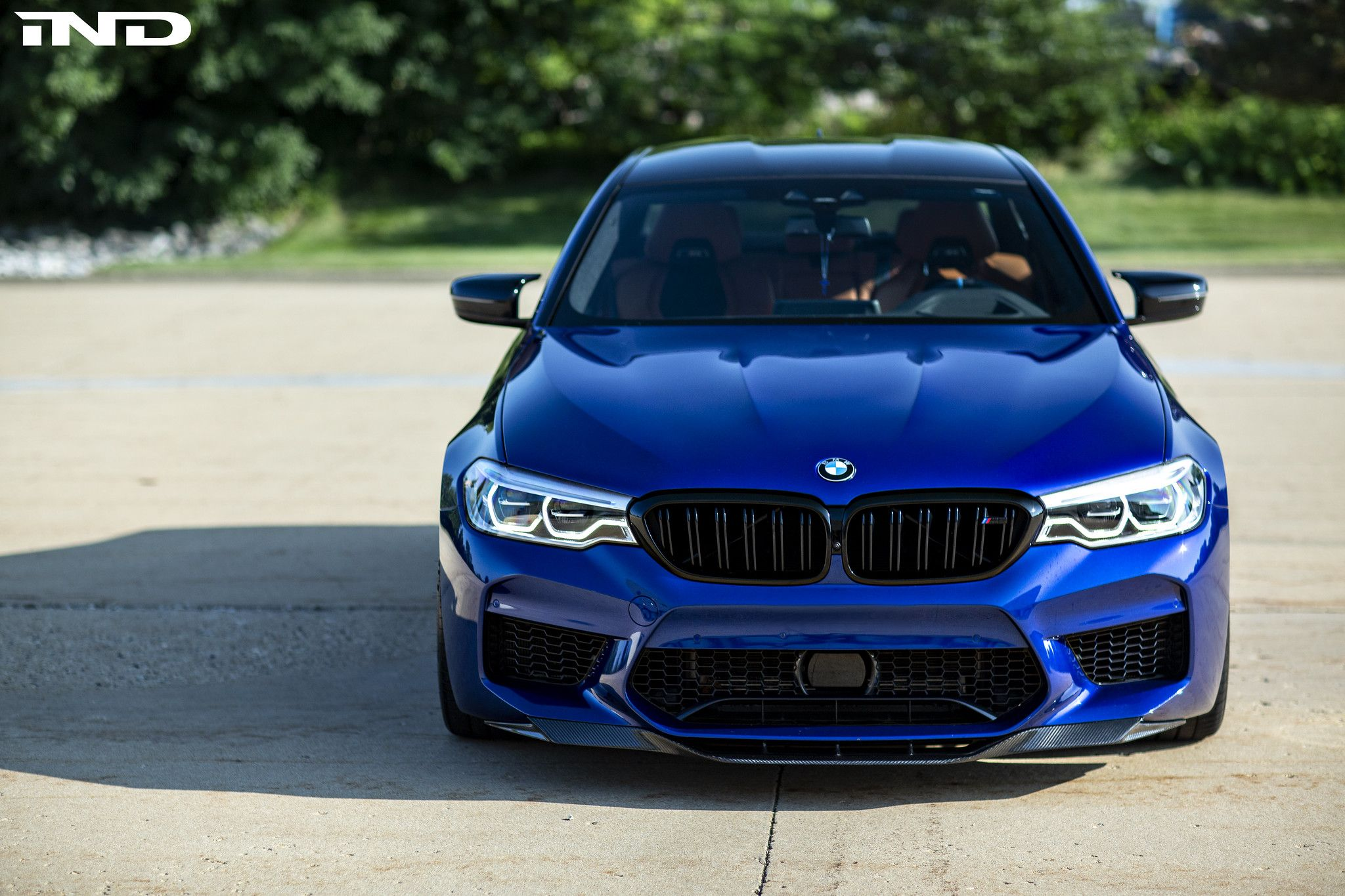 Pin By Joao Leal On Avtomobili In 2020 Bmw Luxury Car Brands Bmw M4