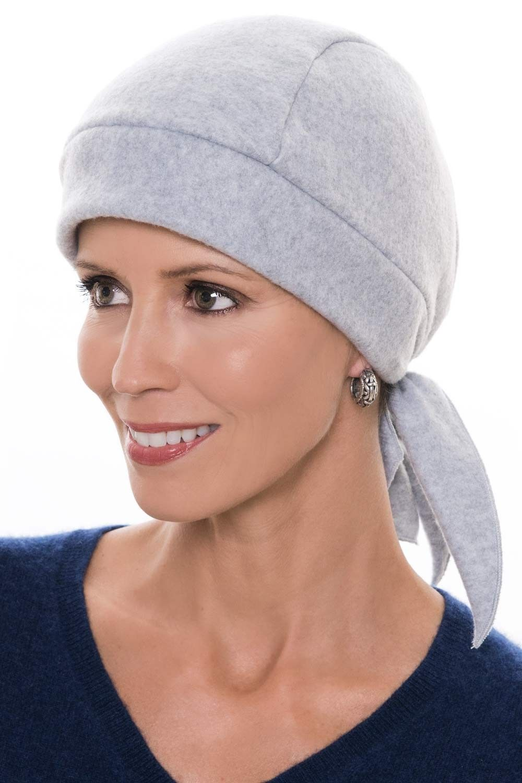 40cbd94ff70 Fleece Headwrap Turban