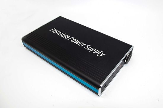 Resmed S9 Battery Cpap Battery Pack Resmed S9 Resmed Cpap Battery