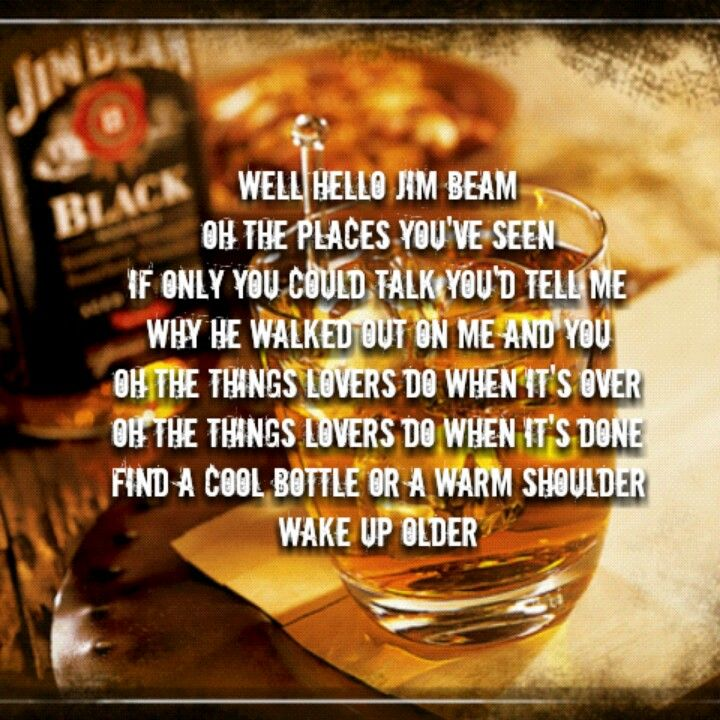 Wake Up Older by Julie Roberts My love lyrics, Country