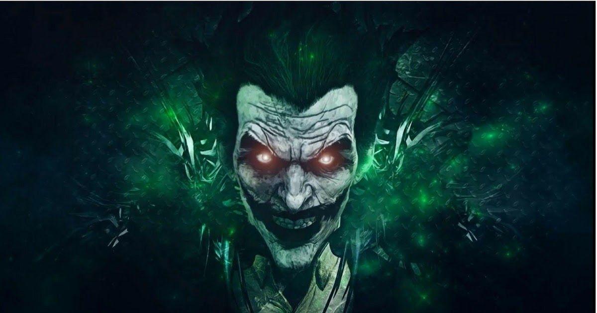 Wow 30 Joker Hd Wallpapers 1080p For Iphone The Joker Hd Wallpapers 1080p Wallpaper Cave Downlo Joker Hd Wallpaper Joker Wallpapers Batman Joker Wallpaper