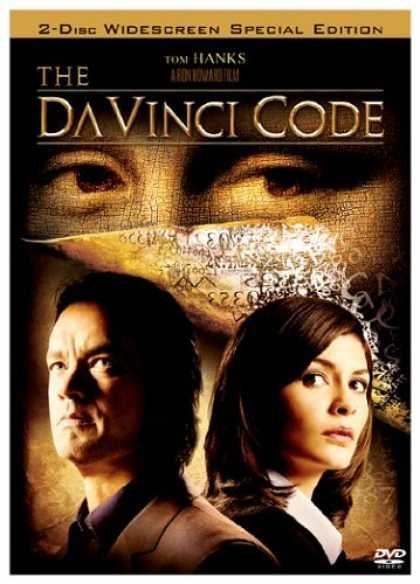 Codigo Da Vinci Cine Musica Libros Peliculas Que Debes Ver Poster De Peliculas