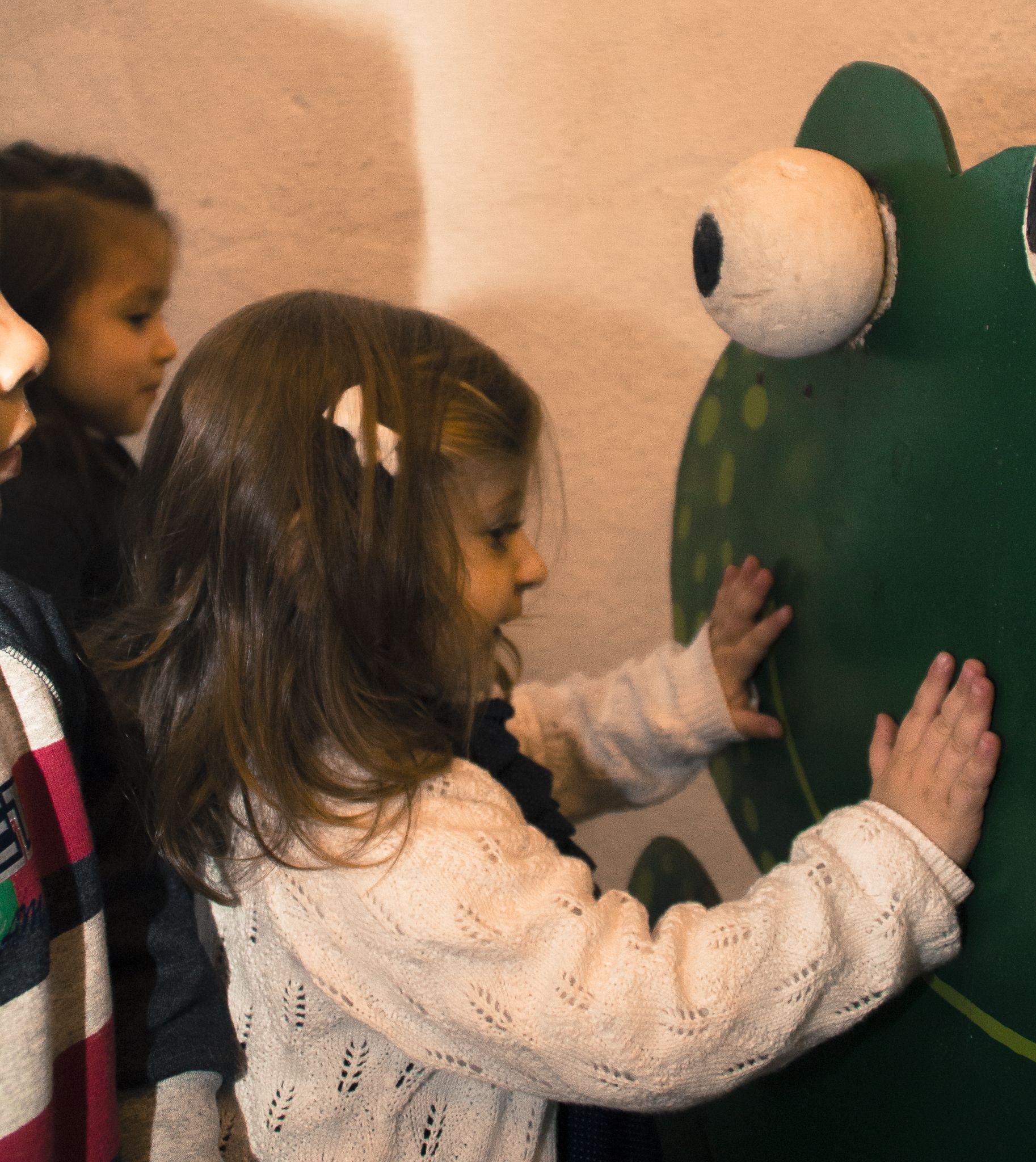#veruskafoto #veruskaph #frog #green #fotoinfantil https://www.facebook.com/VeruskaPh/
