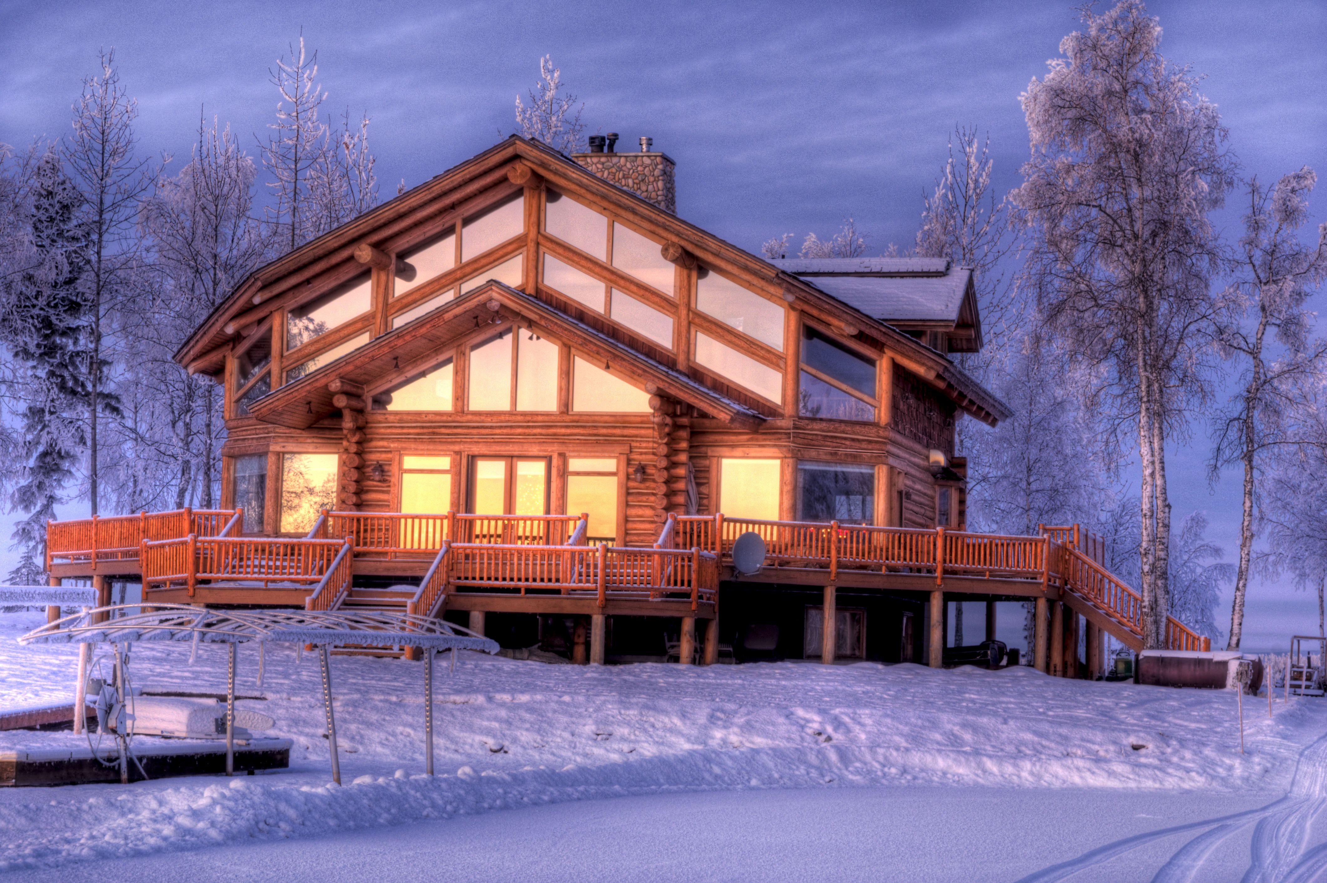 Alaska Dream Home - 98c07e1451e5082b66cc1f3d6f7e5c6b_Must see Alaska Dream Home - 98c07e1451e5082b66cc1f3d6f7e5c6b  Photograph_138725.jpg