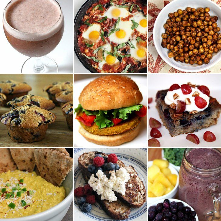 Pineapple kale blueberry smoothie fat recipes and dinners 32 recipes that fight fat forumfinder Choice Image