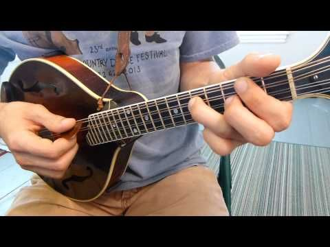 How to play Mary Jane\'s Last Dance (Tom Petty & the Heartbreakers ...