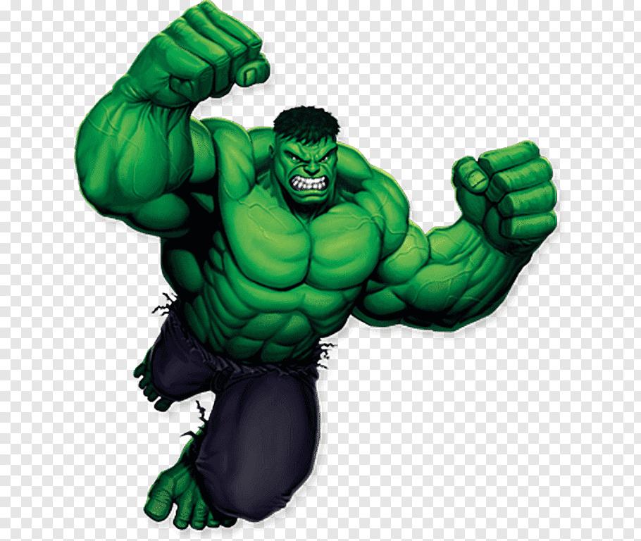 Marvel The Incredible Hulk Art Hulk Superhero Iron Man Marvel Heroes 2016 Captain America Hulk Free Png Marvel Heroes Hulk Superhero Iron Man Cartoon