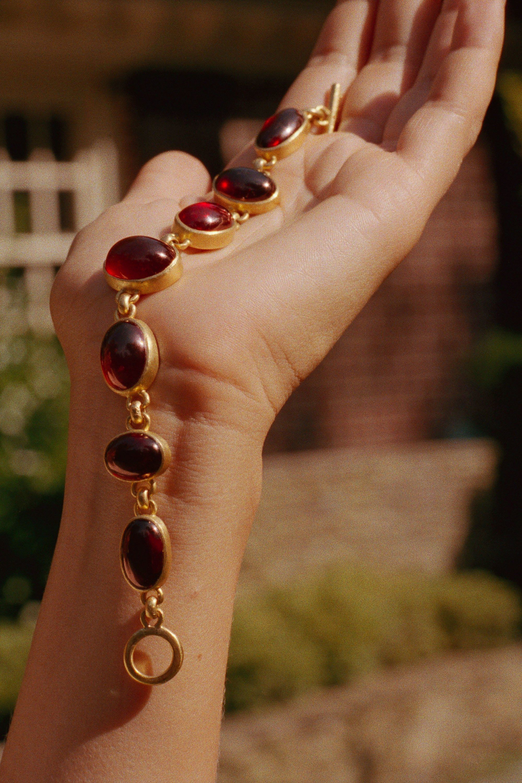 Super genius useful tips custom jewelry box jewelry vintage