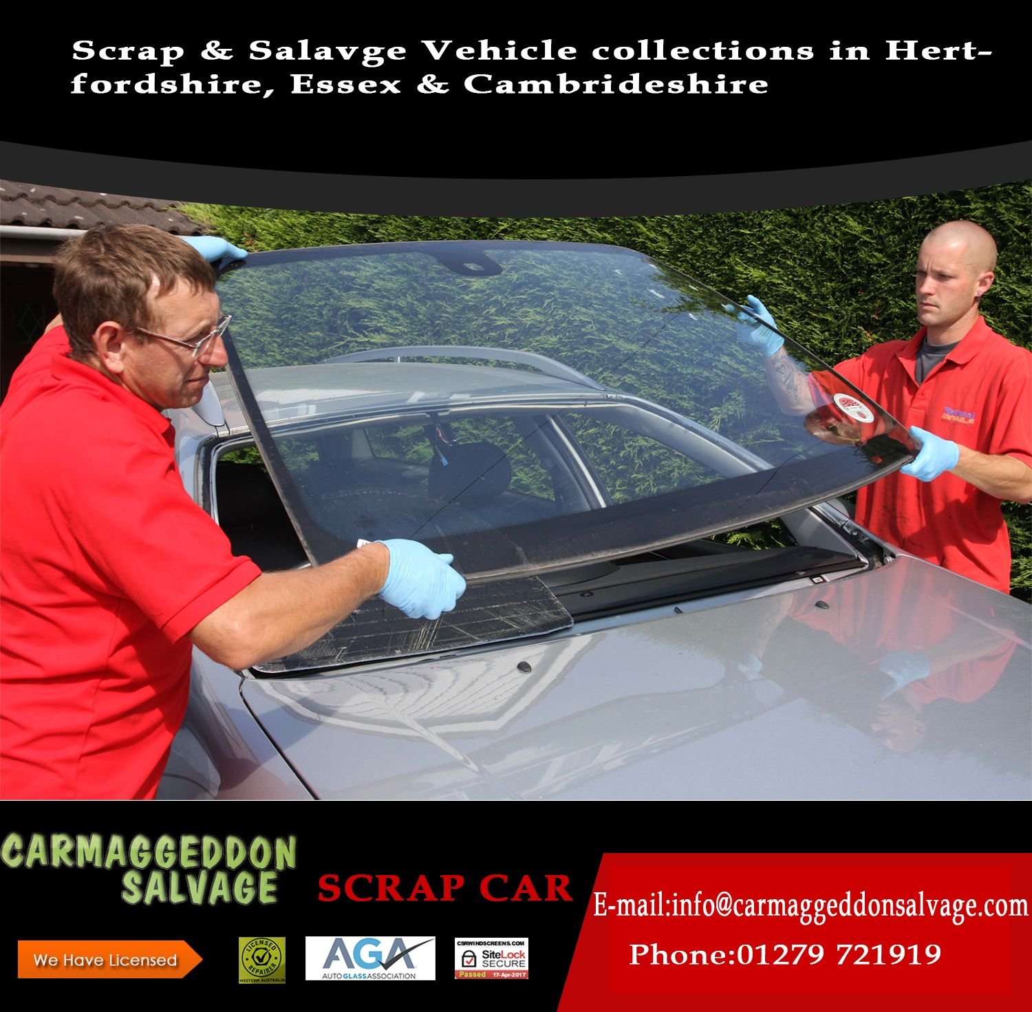 Are you looking for second hand car parts to save money on ...