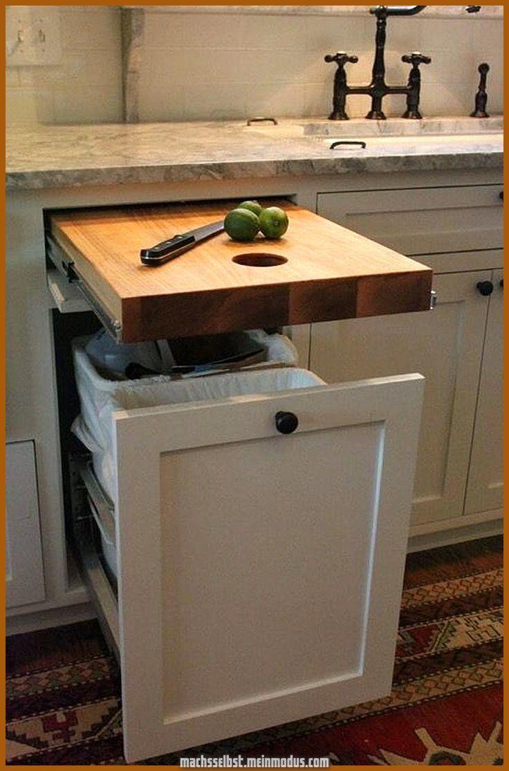 Photo of Unglaubliche Finden Sie andere Ideen: Küchentheken uff einer kleinen Budgetküche …
