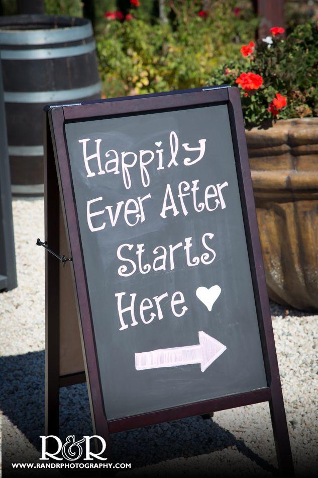 Wedding Sign Calk Board Cute Wedding Ideas Personalized Wedding Wedding Decorations Something Spec Wedding Signs Cute Wedding Ideas Storybook Wedding