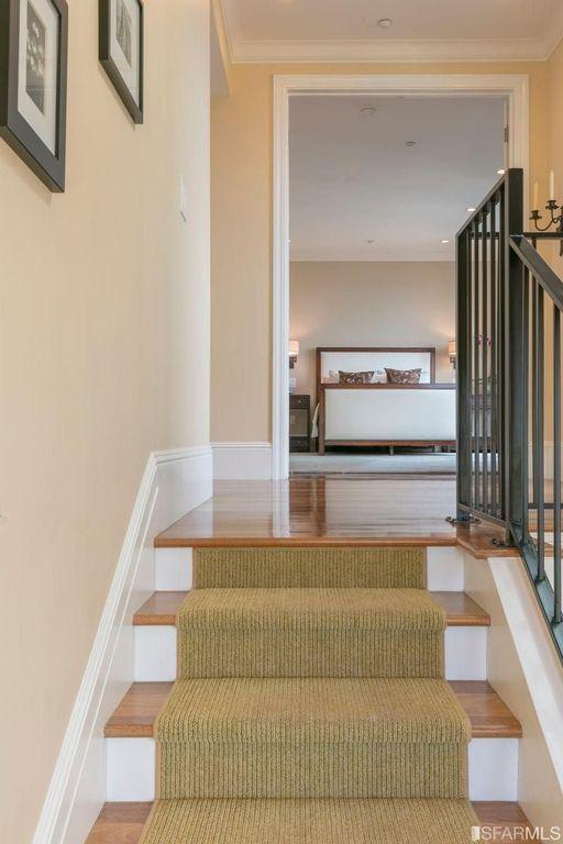950 Corbett Ave # 3, San Francisco, CA 94131 | MLS #454881 | Zillow