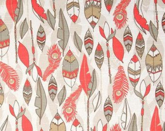 DIY Sheets - fabric by the yard on Etsy, a global handmade and vintage marketplace.
