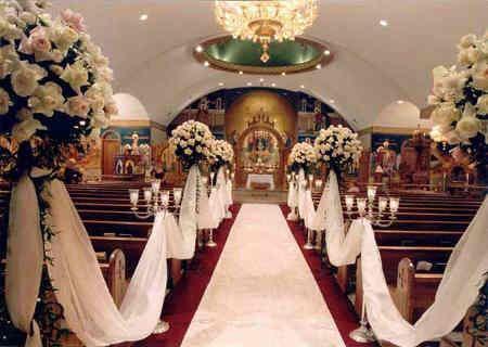 Beautifulweddingceremonydecorations indoor wedding ceremony beautifulweddingceremonydecorations indoor wedding ceremony decorations junglespirit Image collections