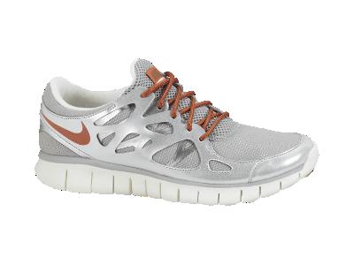 Nike Free Run 2 Premium EXT Women's Shoe - $110