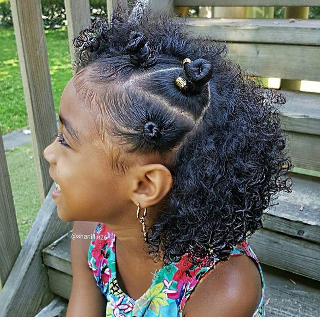 q u e e n … | black hairstyles | toddl…