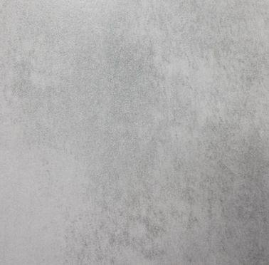 CASSINELLI Porcelanato Celima Plata mate 60x60