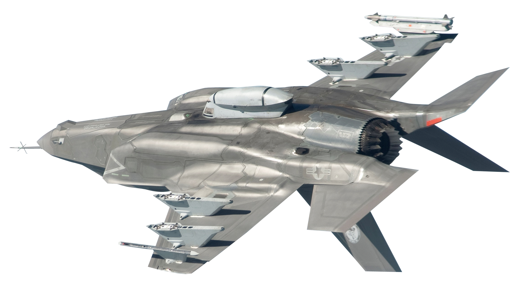 Military Jet Png Image Military Jets Military Jet