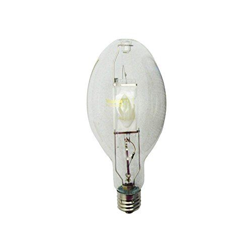 ViaVolt 400W Metal Hydride Replacement Hid Grow Bulb 12Pack >>> Be sure to check out this awesome product.