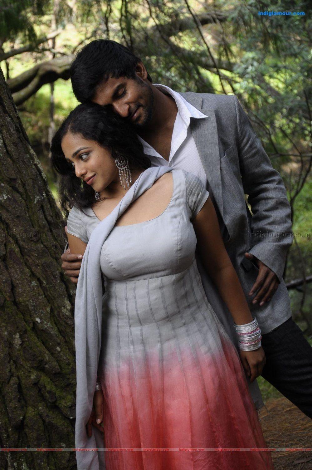 Nitya Menon Actresses Indian Actresses Nithya Menen