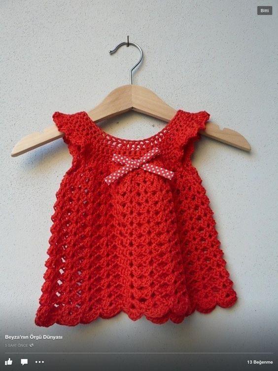 Pin de 성경 이 en crochet baby   Pinterest