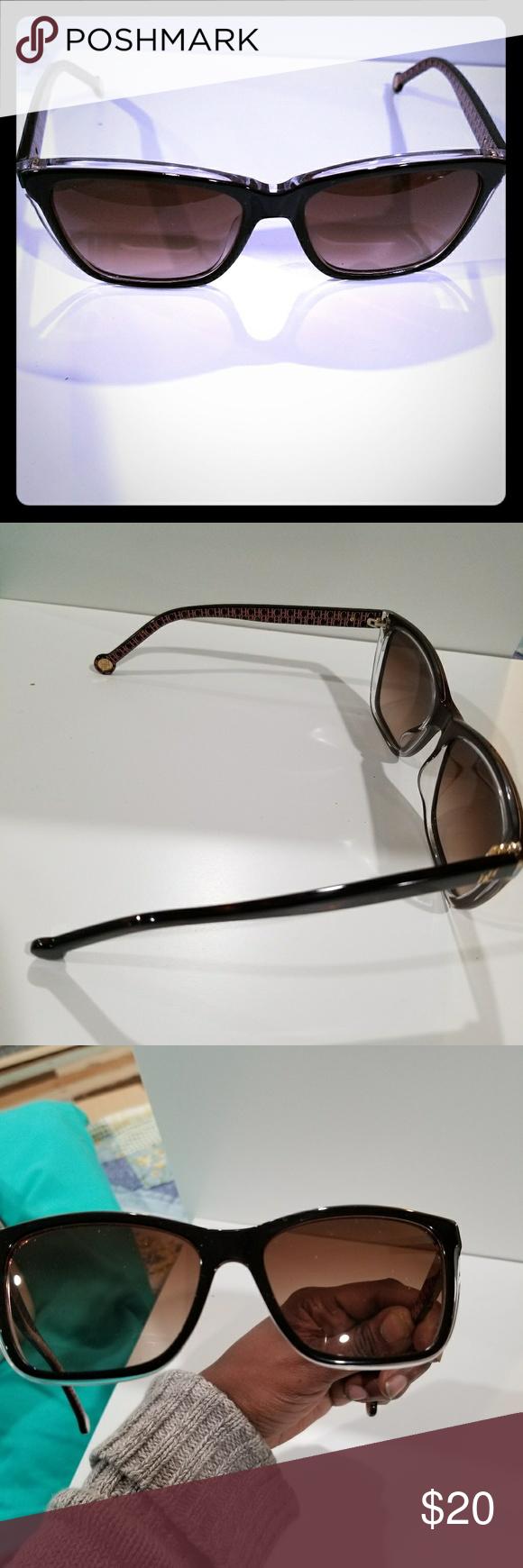 ff90832a4688 Sunglasses Carolina Herrera sunglasses Carolina Herrera Accessories  Sunglasses