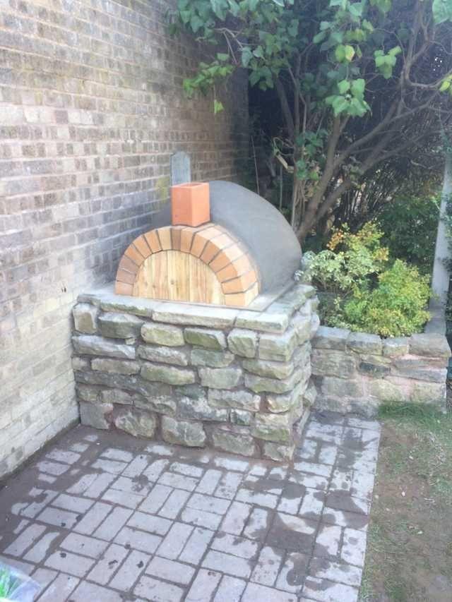 Forno De Pizza  Pizza oven pro  Forno De Pizza  Pizza oven pro
