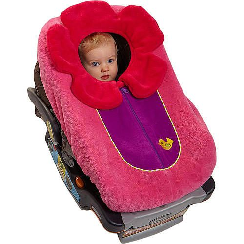 Baby Car Seats Babies R Us Cat Cover, Car Seat Covers Toys R Us