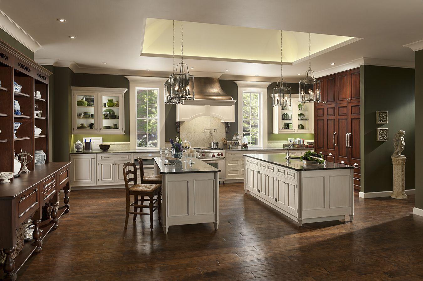 Kitchen Cabinets 101 Kitchen Cabinet Design Kitchen Design Wood Mode