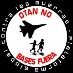 La Plataforma Global contra las Guerra 12 DE MARZO, DIA MUNDIAL CONTRA LA GUERRA
