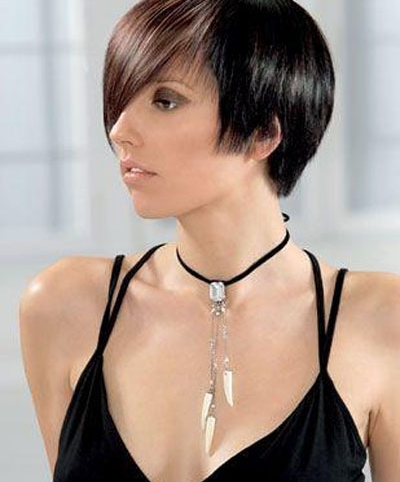 short hairstyles 2020  price  usa  unitad states with