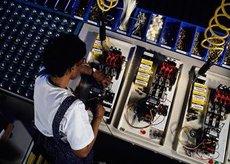 mechanical assembler jobs available in new york ny all new jobs in