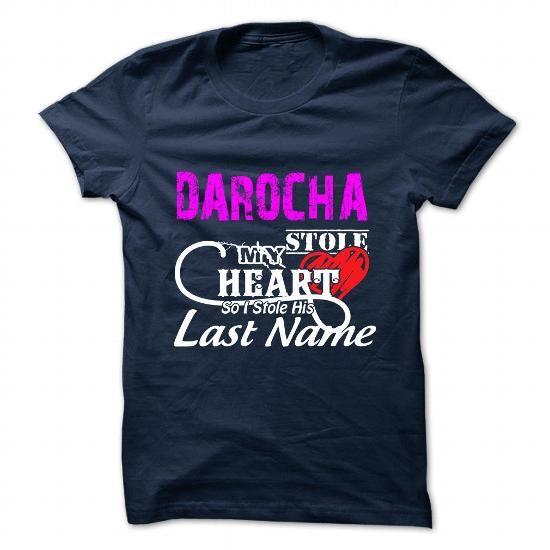 DAROCHA - #shirt girl #sleeve tee. DAROCHA, camo hoodie,pink sweater. MORE INFO =>...