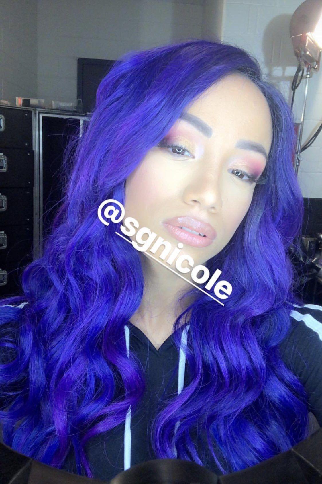 Sasha Banks Sasha Bank Wwe Sasha Banks Wwe Raw Women