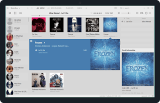 Download MusicBee Best Music Player Mp3 For PC | Download free